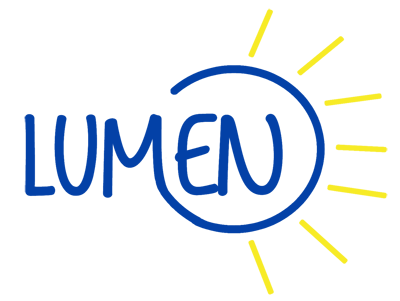Logo for LUMEN